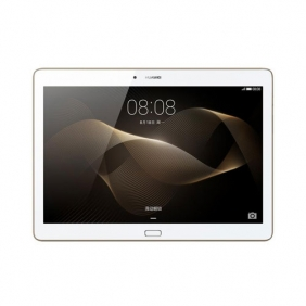 Wholesale Huawei M2 Octa Core 2.0 GHz 3GB RAM 64GB ROM Tablet (WiFi Edition)
