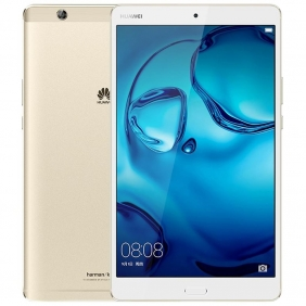 Wholesale Huawei M3 Tablet PC 8.4 inch Android 6.0 2K IPS Screen Octa Core 4GB RAM 32GB ROM