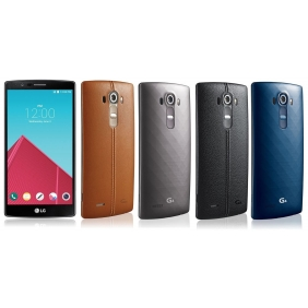 "Wholesale LG G4 5.5"" Unlocked 32GB 16MP Android 4G LTE Smartphone"