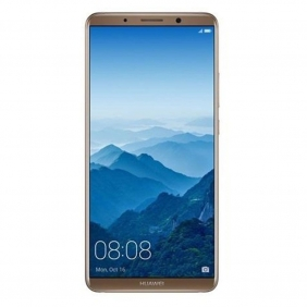 Wholesale Huawei Mate 10 Pro (Dual Sim 4G, 128GB/6GB) - Mocha Brown