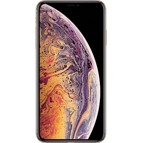 Wholesale Apple iphone XS Max 512GB