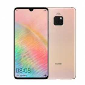 Wholesale Huawei Mate 20