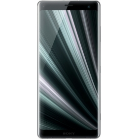 Wholesale Sony XPERIA XZ3