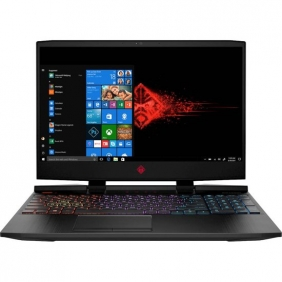 "Wholesale HP OMEN 15.6"" Laptop"