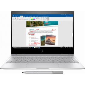"Wholesale HP - Spectre x360 2-in-1 13.3"" Privacy Touch-Screen Laptop"