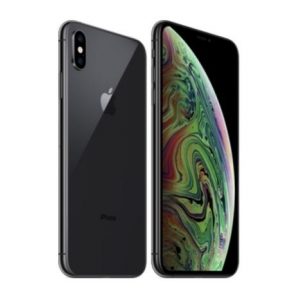 Wholesale Apple iPhone XS MAX Unlocked 64GB
