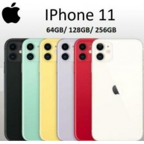 Wholesale Apple iPhone 11 128GB