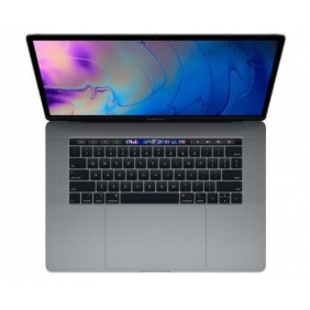Wholesale Apple Laptop MacBook Pro MR942LL/A Intel Core i7 8th 16 GB 512GB SSD