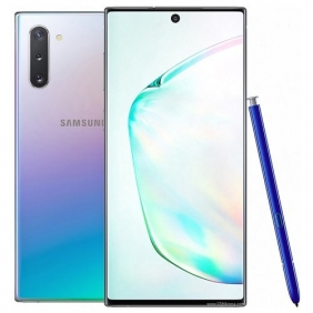 Wholesale Samsung Galaxy Note 10 Plus SM-N9750/DS 256GB 12GB RAM (FACTORY UNLOCKED)