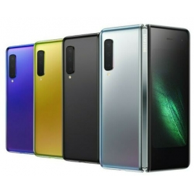 Wholesale Samsung Galaxy Fold 5G