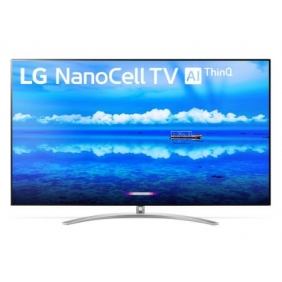 "Wholesale LG Nano 9 SM9500PUA 65"" Class HDR 4K UHD Smart NanoCell IPS LED TV"