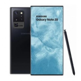 Wholesale Samsung Galaxy Note 20 Ultra