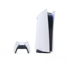Wholesale PlayStation 5 Console