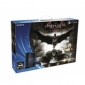 Wholesale 500GB PlayStation 4 Console - Batman Arkham Knight Bundle