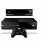 Wholesale New Xbox One Console