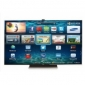 "Wholesale Samsung UN75ES9000 75"" 3D 1080p 240Hz LED Smart HDTV"