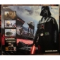 Wholesale PlayStation 4 500GB Console - Star Wars Battlefront DARTH VADER