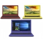 "Wholesale Acer Aspire E5-532 15.6"" Intel:N3150 1.6GHz 4GB 1TB W10H Notebook Laptop PC"