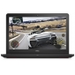 Wholesale Dell Inspiron 15 7000 7559/4K Touch/ i7-6700HQ/4GB GTX960M/16GB/1TB+128GB SSD
