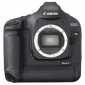 Wholesale Canon EOS-1Ds MARK-III Digital SLR Camera with 21.1 Megapixel, 1