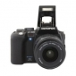 Wholesale Olympus Evolt E500 8MP Digital SLR with Zuiko