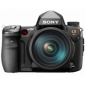 Wholesale Sony Alpha DSLRA850 24.6MP Digital SLR Camera (Body Only)