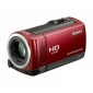Wholesale Sony HDR-CX100