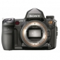 Wholesale Sony DSLR-A900