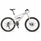 Wholesale GT Force 2.0 Mountain Bike - 2010
