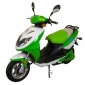 Wholesale New Sporty 600 Watt Electric Scooter