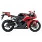 Wholesale 2009 Honda CBR600RR ABS