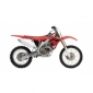Wholesale Honda CRF450R