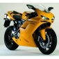 Wholesale Ducati 1098 Biposto NEW