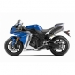 Wholesale 2011 Yamaha YZF-R1 Blue