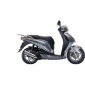 Wholesale Honda PS125i