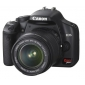 Wholesale Canon EOS 450D 12.2 MP Digital SLR Camera - Black