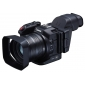 Wholesale Canon XC10 Professional 4K Camcoder