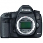 Wholesale Canon EOS 5D Mark III 22.3 MP Digital SLR Camera - Black