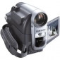 Wholesale Samsung SC-D963 1.1MP MiniDV Camcorder with 26x Optical Zoom