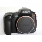Wholesale Sony α (alpha) DSLR-A350 14.2 MP Digital SLR Camera - Black (Body only)