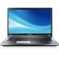 Wholesale Samsung NP550P7C Laptop - Intel Core i7 CPU 6GB RAM 1TB HDD 17.3
