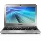 "Wholesale New Samsung XE303C12-A01US 11.6"" Chromebook Exynos 5 Dual 2GB 16"