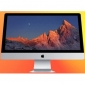"Wholesale NEW Apple Retina iMac 27"" 5k 4.0Ghz i7 SKYLAKE 32gb Ram EXCLUSIV"