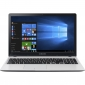 "Wholesale New Samsung NP500R5L-M03US 15.6"" FHD Laptop 6th Gen i7-6500U 8GB 1TB+128GB SSD"