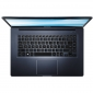 "Wholesale New Samsung ATIV Book 9 NP940X5J-K01US 15.6"" Touch Ultrabook i5-4200U 8GB 128GB"