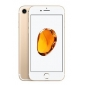 Wholesale Apple iPhone 7 32GB Gold Factory Unlocked