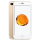 Wholesale Apple iPhone 7 Plus 32GB Gold Color Factory Unlocked