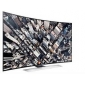"Wholesale Samsung UHD UA65HU9800 65"" Curved LED TV"