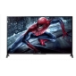 "Wholesale Sony 4K UHD KD-70X8500B 70"" LED TV"