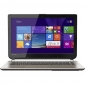 "Wholesale Toshiba Satellite E45-B4200 14"" Laptop i5 1.7GHz 6GB 750GB Backlit Keyboard"